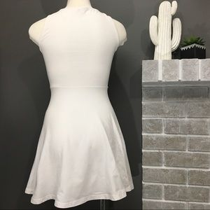 Talula Dresses - White talula dress